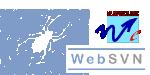 logo-websvn