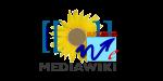 mediawiki_rde
