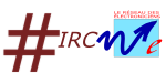rde_irc