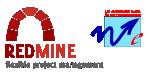 rde_redmine